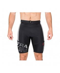 Ultra skin shorts - Mares