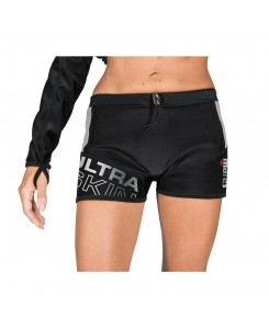 Ultra skin shorts - Mares - NERO
