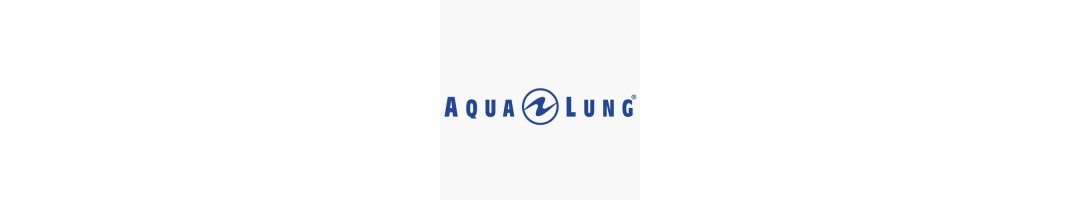 The Dive Computers by Aqua Lung