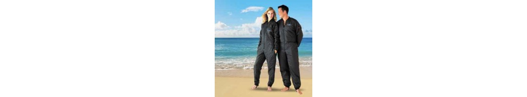 Cressi Drysuits, Mares Drysuits, Hollis Drysuits, Aqua Lung Drysuits